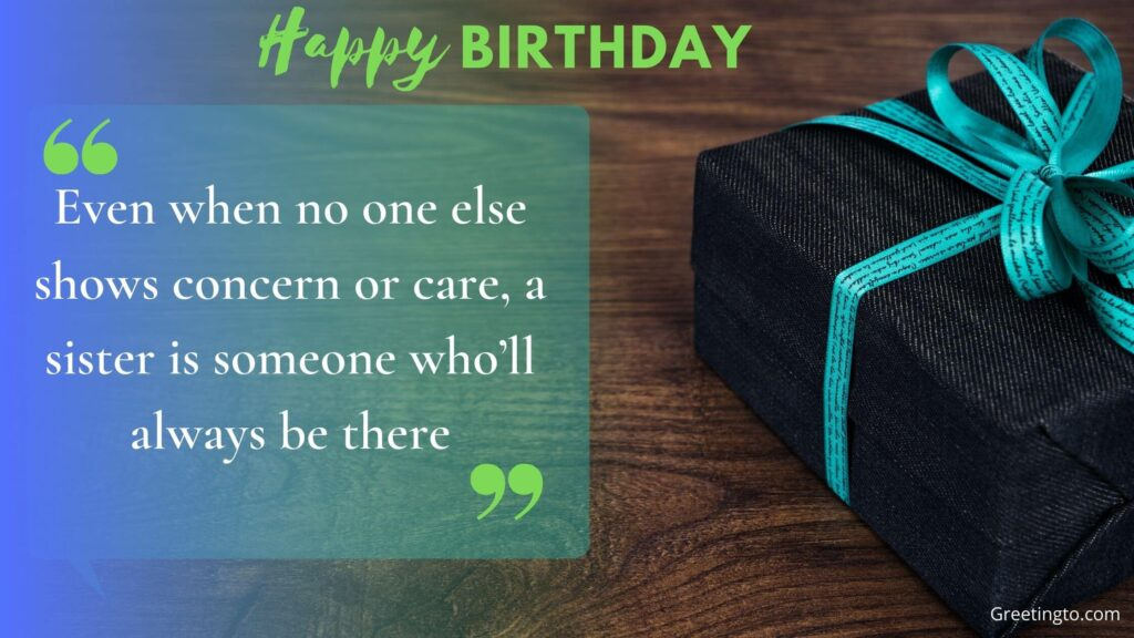 Birthday-Wishes-for-Sister