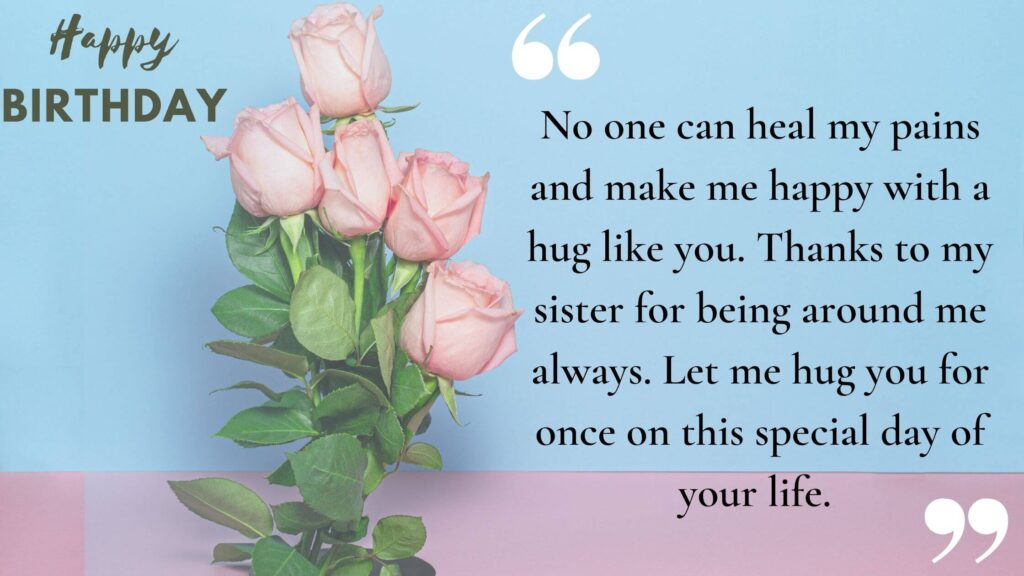 Birthday-wishes-for-sister-quotes