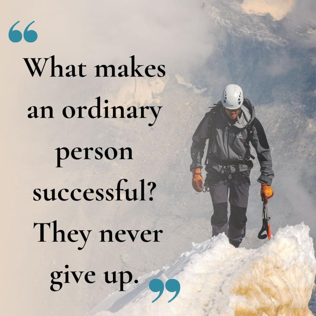 Never-give-up-Attitude-Quotes