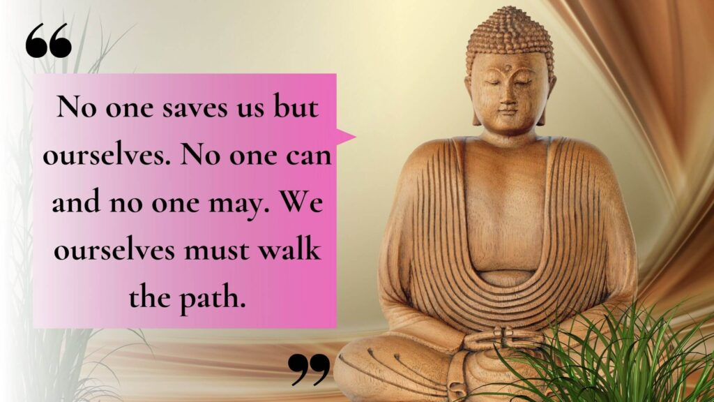 Buddha-Quotes-on-Pain-and-suffering