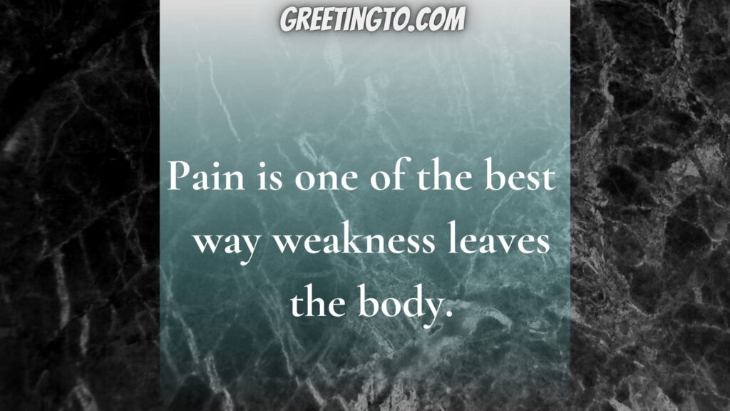 Pain-Quotes-about-Life