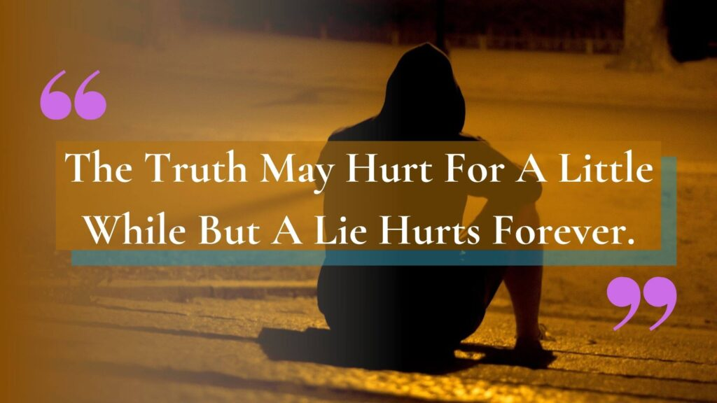 Pain-Quotes-for Whatsapp