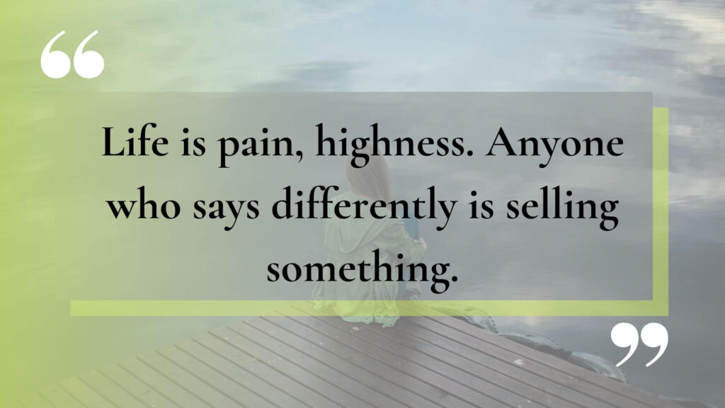 Painful-Quotes-about-life
