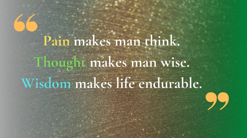 Quotes-on-Pain