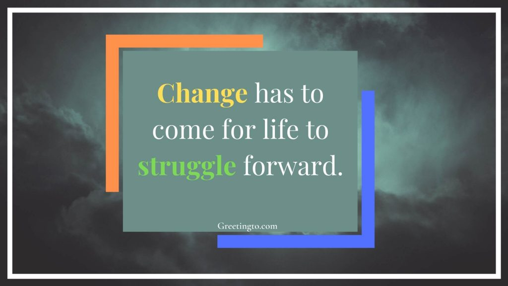 Best Move forward Quotes